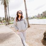 instagram-pslilyboutique-los-angeles-fashion-blogger-blog-adidas-gray-hoodie-k-swiss-gray-leggings-casual-wear-spring-2019-outfit-ideas-pinterest-3-4-19-Echo_Park-2