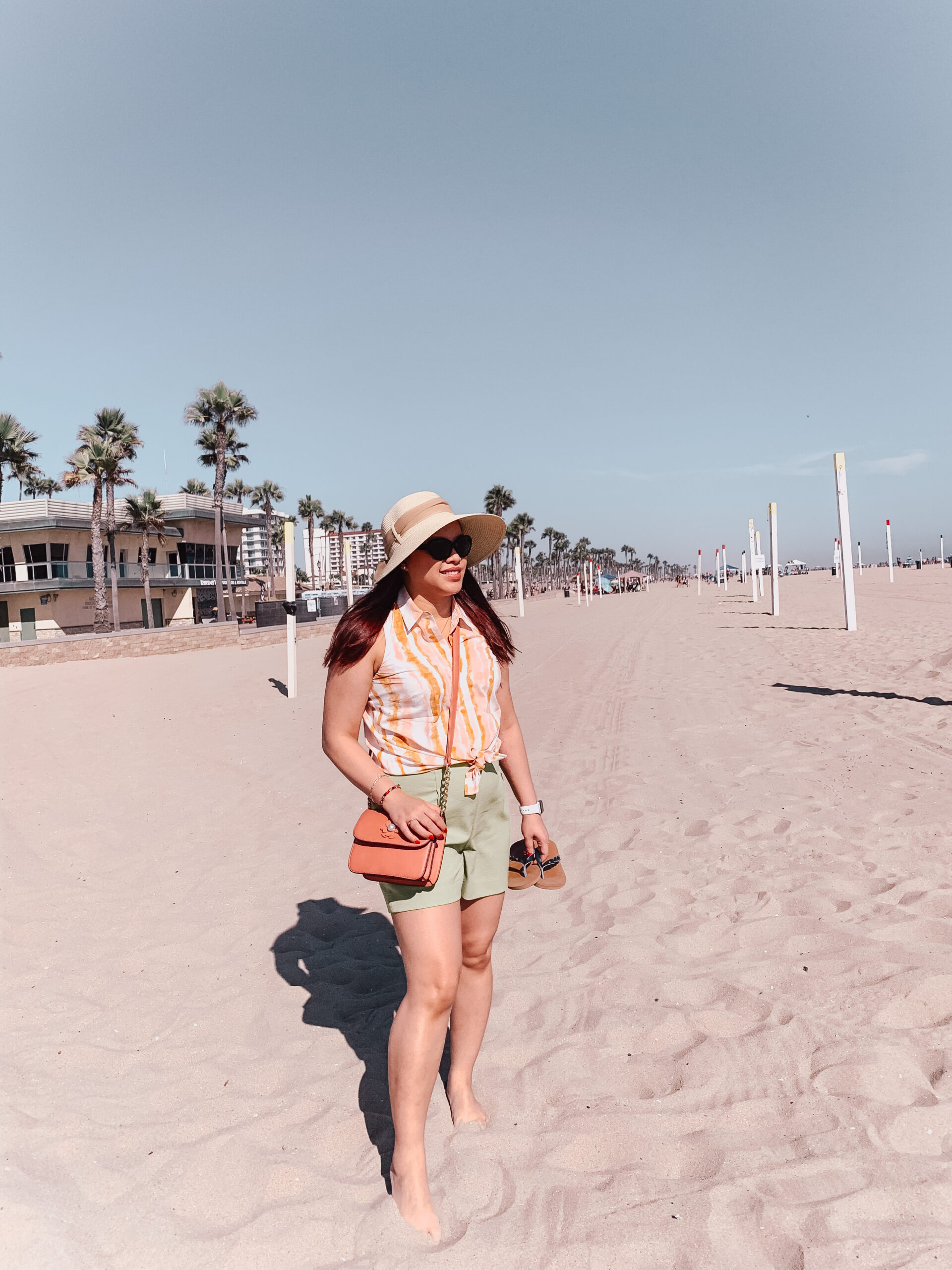 pslilyboutique-on-instagram-pinterest-spring-summer-2020-outfit-ideas-huntington-beach-california-IMG_1086