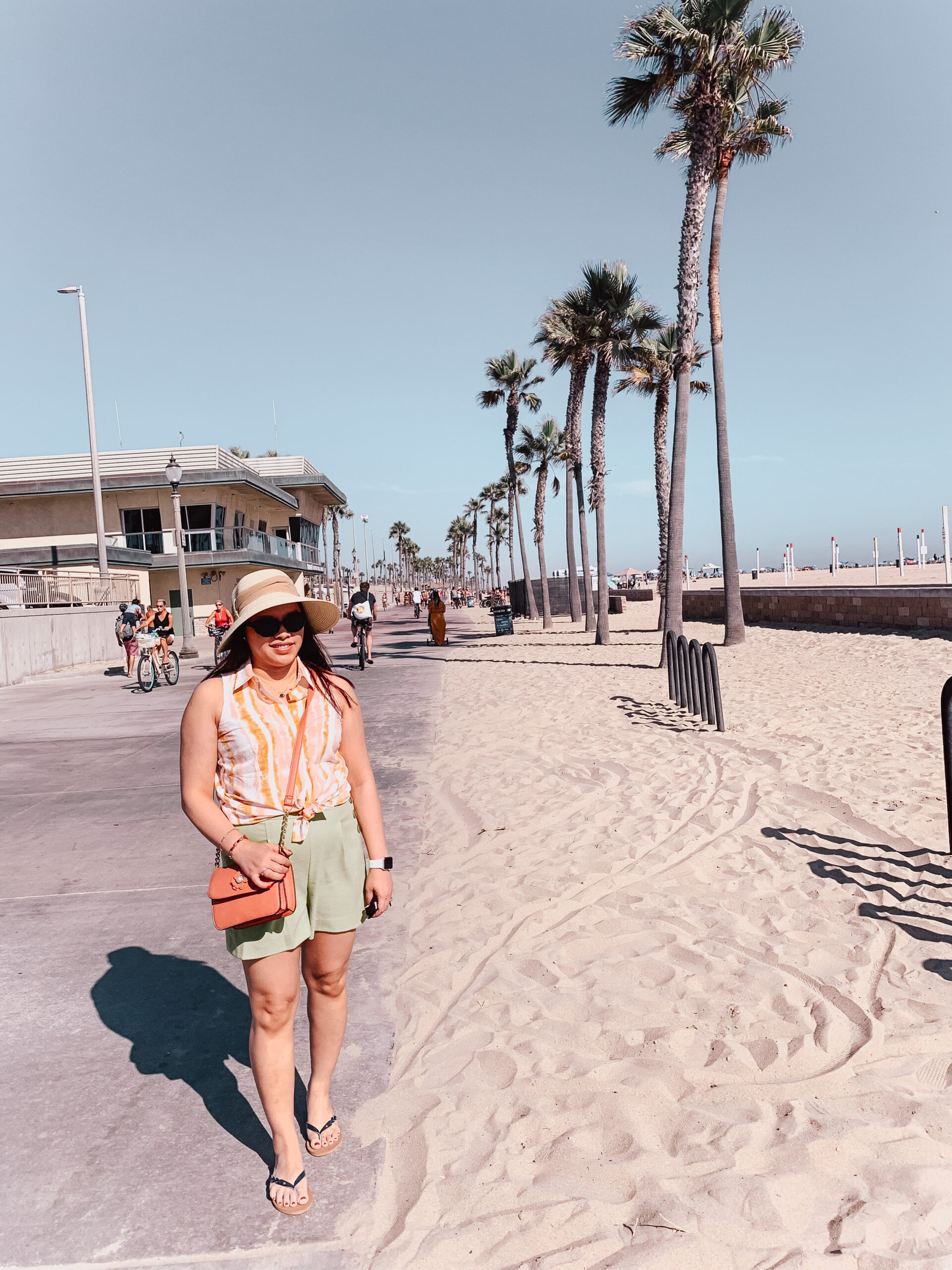 pslilyboutique-on-instagram-summer-2020-outfit-ideas-LA-fashion-blogger-IMG_1087