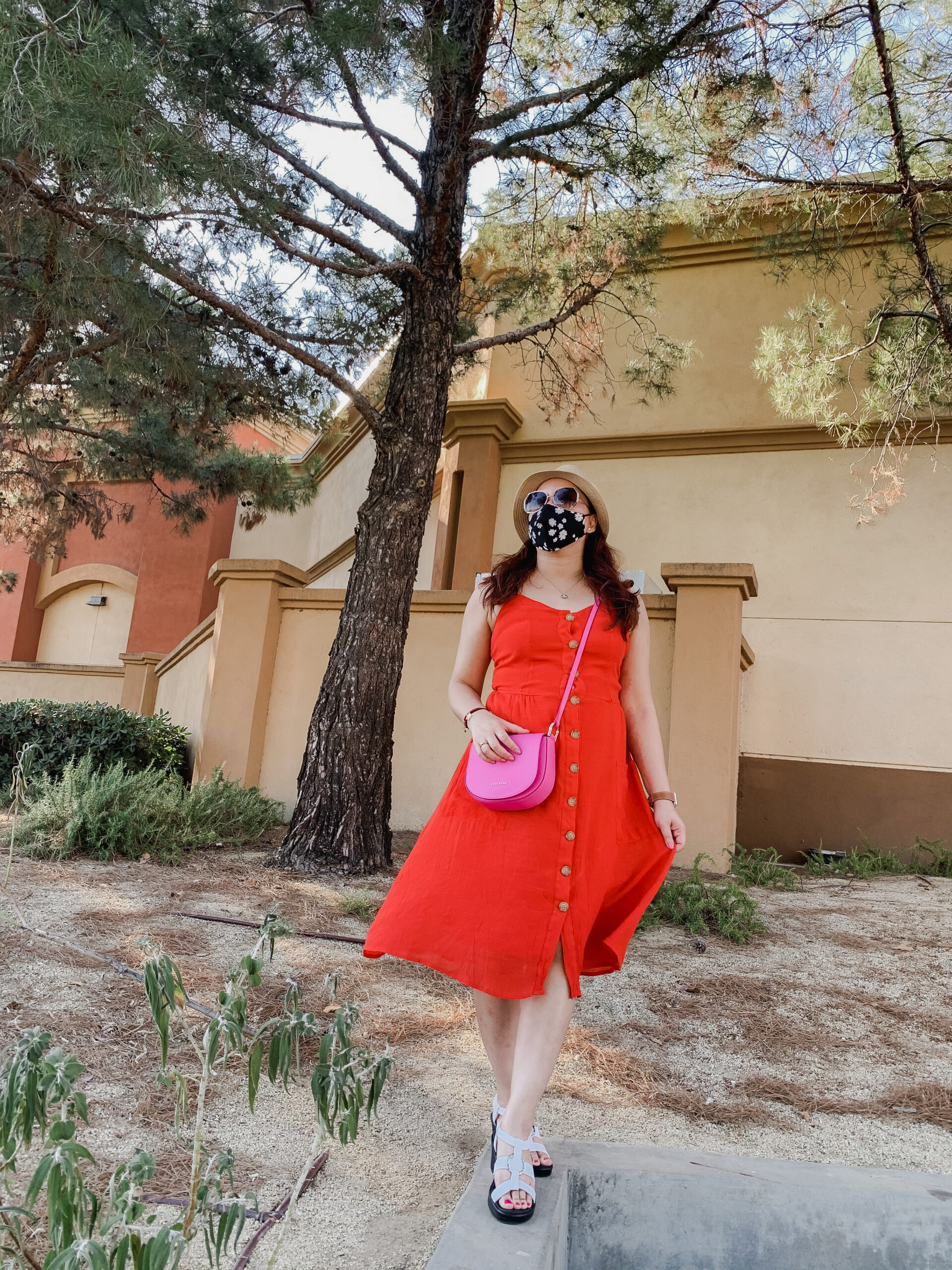 pslilyboutique-on-instagram-pinterest-amazon-red-dress-summer-2020-outfit-ideas-la-fashion-blogger-top-fashion-blog-IMG_2378